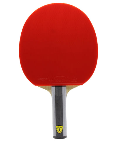 Killerspin Diamond TC Ping Pong Paddle Table Tennis Racket Game Room 106