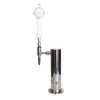 Image of Enhanced Beverage Solutions Nitro Tower for kegerator Bar Room
