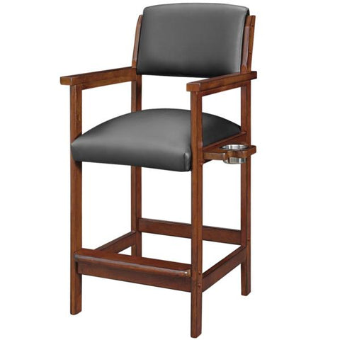 RAM Game Room Spectator Chair for Bar Room SPEC