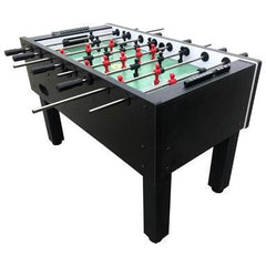 Performance Games Sure Shot CA Foosball Table Game Room