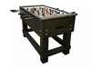 Image of Performance Games Sure Shot RE Foosball Table Game Room