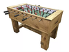Image of Performance Games Sure Shot RP Foosball Table Game Room