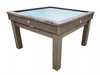 Image of Performance Games Tradewind 234 Air Hockey Table Game Room