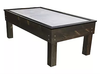 Image of Performance Games Tradewind RE Air Hockey Table Game Room