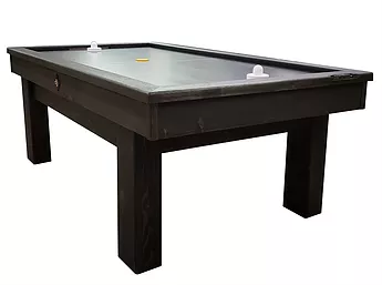 Performance Games Tradewind RV Air Hockey Table Game Room