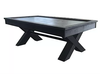 Image of Performance Games Tradewind RV Air Hockey Table Game Room