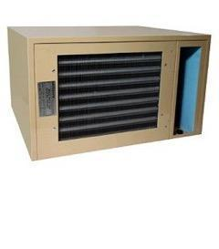 Breezaire WKCE Series Wine Cooling System WKCE 1060