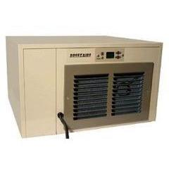 Breezaire WKCE Series Wine Cooling System WKCE 2200
