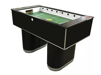Performance Games Sure Shot RS Foosball Table Game Room