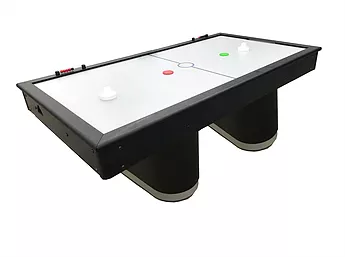 Performance Games Tradewind MP Air Hockey Table Game Room