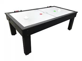 Performance Games Tradewind CA Air Hockey Table Game Room