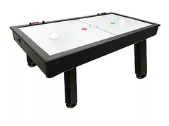 Performance Games Tradewind R1 Air Hockey Table Game Room