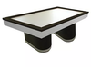 Image of Performance Games Tradewind IS Air Hockey Table Game Room