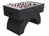 Image of Performance Games Sure Shot RS Foosball Table Game Room