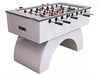 Image of Performance Games Sure Shot IS Foosball Table Game Room