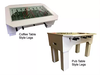 Image of Performance Games Sure Shot TS Foosball Table Game Room
