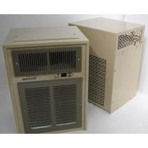 Breezaire WKSL Series Wine Cooling System WKSL 4000