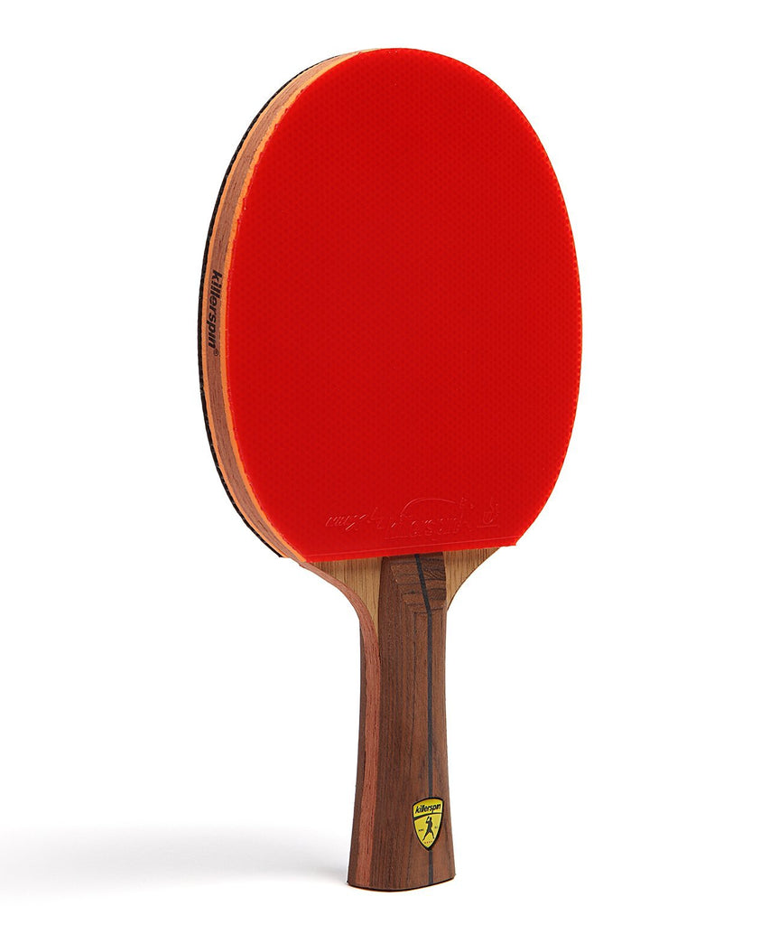 Killerspin JET 800 Speed N1 Ping Pong Paddle Game Room 110-11