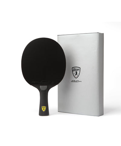 Killerspin Stilo7 SVR Ping Pong Paddle Limited Edition Game Room 100-95