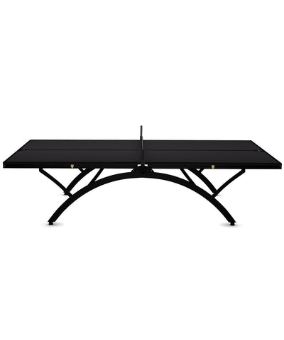 Killerspin SVR BlackWing New Edition Ping Pong Table Game Room 302-03
