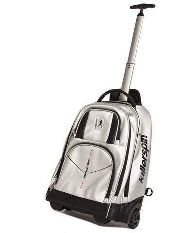 Killerspin SVR Backpack Ping Pong Game Room 604-08