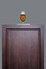 "Image of Summit Appliance 24"" Wide Built-In Kegerator Bar Room SBC58BBINKIFADA"