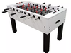 Image of Performance Games Sure Shot IE Foosball Table Game Room
