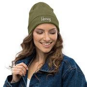 Honey | Beanie