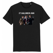 Supernatural Halloween | Unisex T-Shirt