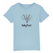 Babyfant Kinder T-Shirt