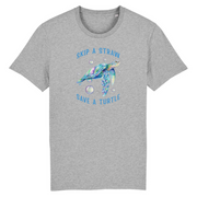 Save a Turtle | Unisex T-Shirt