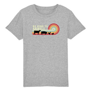 Be Kind | Kinder T-Shirt