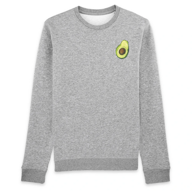 Avocado | Unisex Sweatshirt