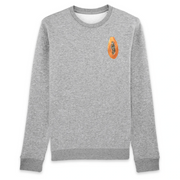 Papaya | Unisex Sweatshirt