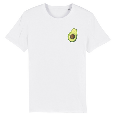 Avocado | Unisex T-Shirt
