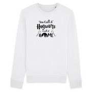 I Call it Home | Unisex Sweatshirt