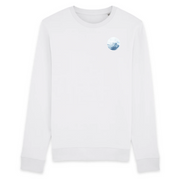 Wave | Unisex Sweatshirt