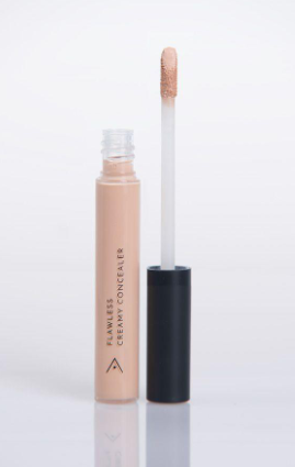 Althea Collection Flawless Creamy Concealer (6G)