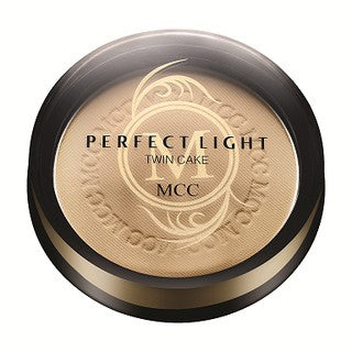 MCC Perfect Light Twin Cake (2 Types)