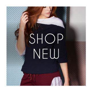 Canvas Australia | Australian Made Women's Casual Clothing