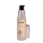 Klean Liquid Glow Foundation - Bright 1.0