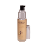 Klean Liquid Glow Foundation - Bradiant 2.0