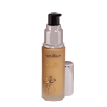 Klean Liquid Glow Foundation - Bronzed 3.0