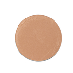 Compact Mineral Foundation - Dark