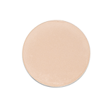 Compact Mineral Foundation - Light
