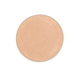 Compact Mineral Foundation - Medium