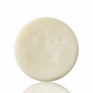 Shea Butter Conditioner Bar