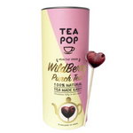 Wildberry Punch Tea-On-A-Stick