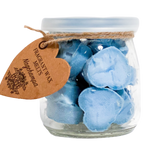 Wierrook Waxmelts