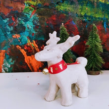 Load image into Gallery viewer, Christmas Clay Play Box - Limited Edition!!!